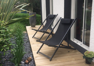 Terrasse-entree-chaises