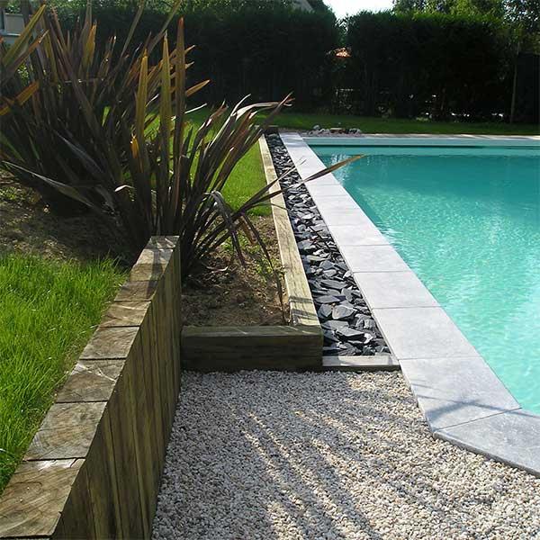 jardin-abord-piscine - Jardins de Rêve