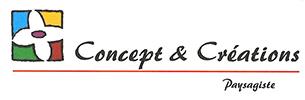 logo concept et création